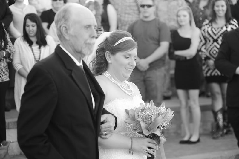 wedding_631.jpg