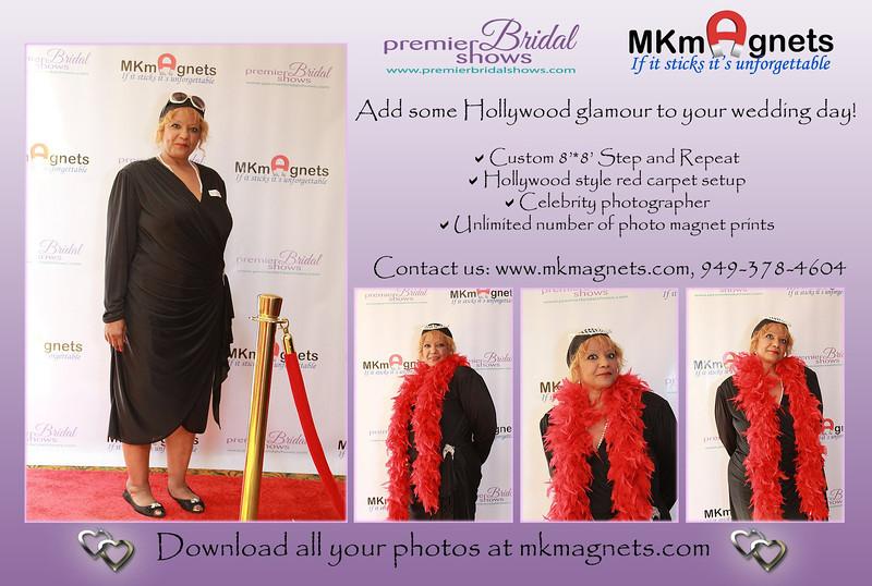 MK Hollywood Glamour (58).jpg