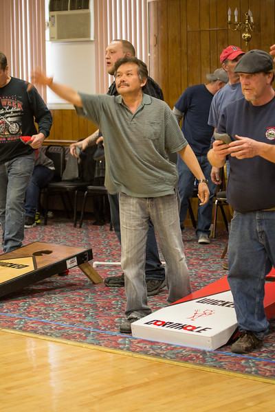4-9-2016 MDA Cornhole Tournament 353.JPG