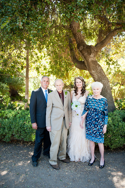 20121007-family-27.jpg