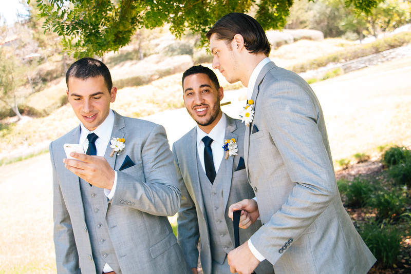 Fady & Alexis Married _ Park Portraits & First Look  (32).jpg