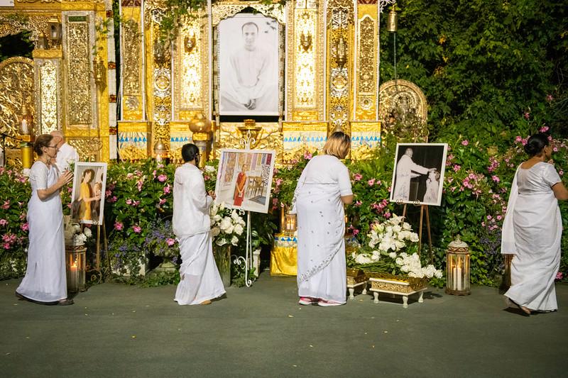 20191002_Memorial for Savita_29.jpg