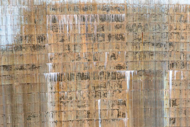 glen canyon dam-31.jpg