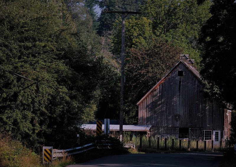 A Barns final days.JPG