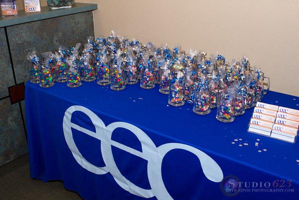 EEC 25th Anniversary - Phoenix