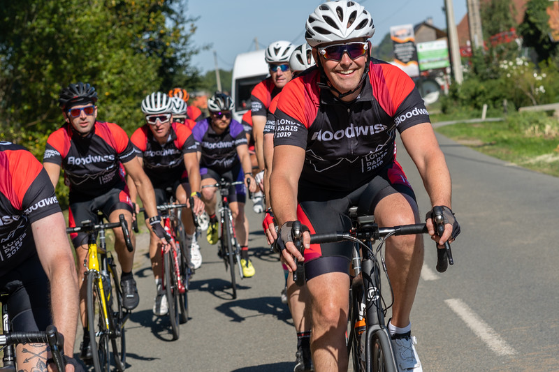 Bloodwise-PedaltoParis-2019-122.jpg