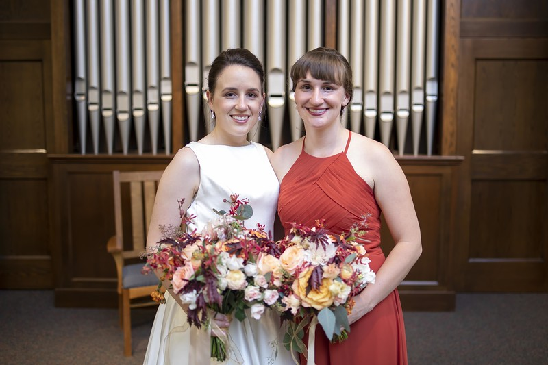 Adrienne & Josh Wedding (Remainder) 319.jpg