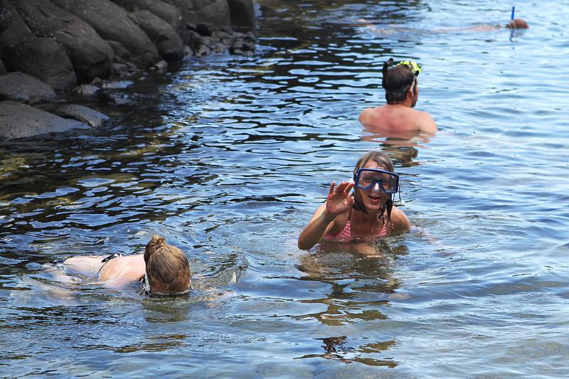 Hawaii778.jpg