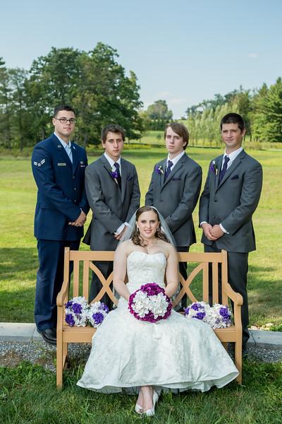Tasha and Brandon Wedding-176.jpg