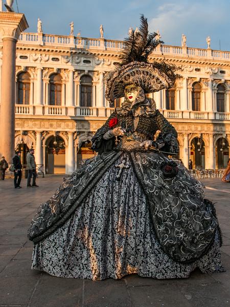 Venice 2015 (300 of 442).jpg