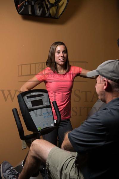16083 Alum Julie Bonsall Corporate Wellness Dayton RTA 7-30-15