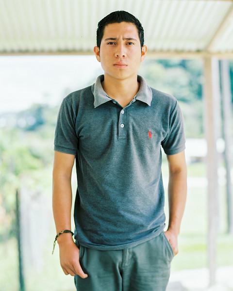 Lacandones de Naha, Chiapas-32.jpg