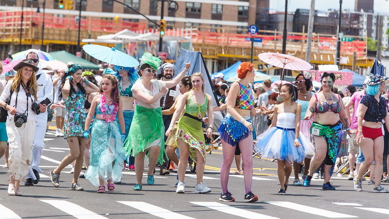 2019-06-22_Mermaid_Parade_1510.jpg