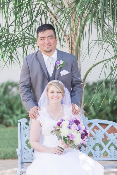 ELP1104 Amber & Jay Orlando wedding 1365.jpg