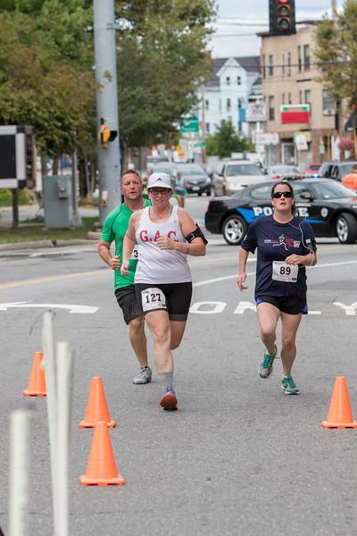 9-11-2016 HFD 5K Memorial Run 0423.JPG