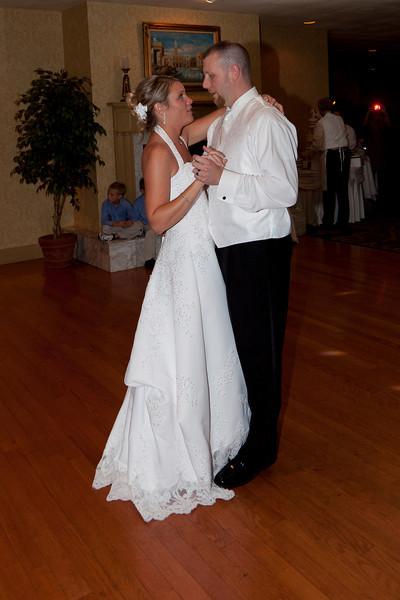 Shirley Wedding 20100821-15-47 _MG_0018.jpg