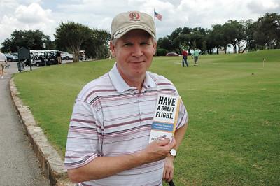 2009 Charity Golf Classic
