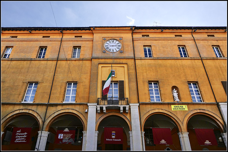 2019-09-Cesena-676-.jpg