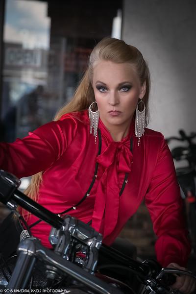 Valerie Morken-0145.jpg