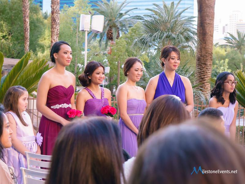 Wedding-3061.jpg