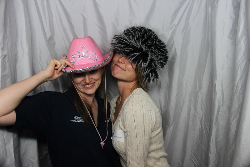 PhxPhotoBooths_Images_497.JPG