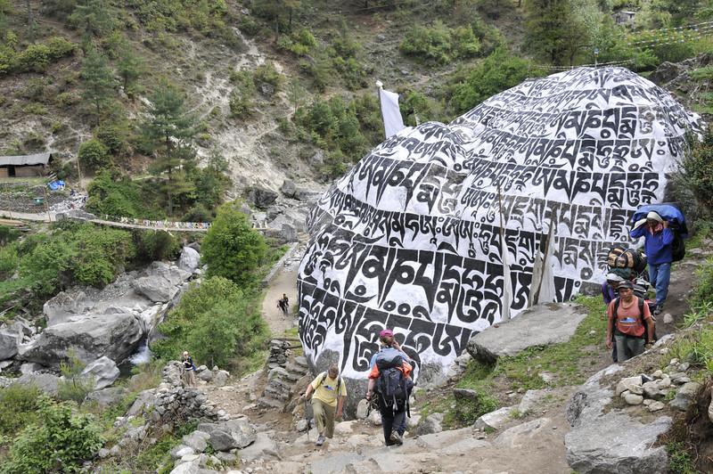 080516 2516 Nepal - Everest Region - 7 days 120 kms trek to 5000 meters _E _I ~R ~L.JPG