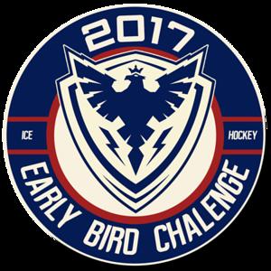 2017 0924 AAU Early Bird Challenge