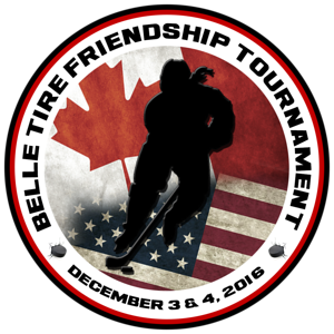 2016 1204 Belle Tire Girls Friendship Tournament
