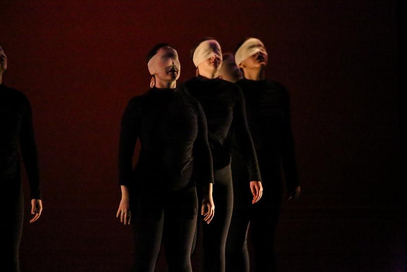 181129 Fall Dance Concert (419).jpg