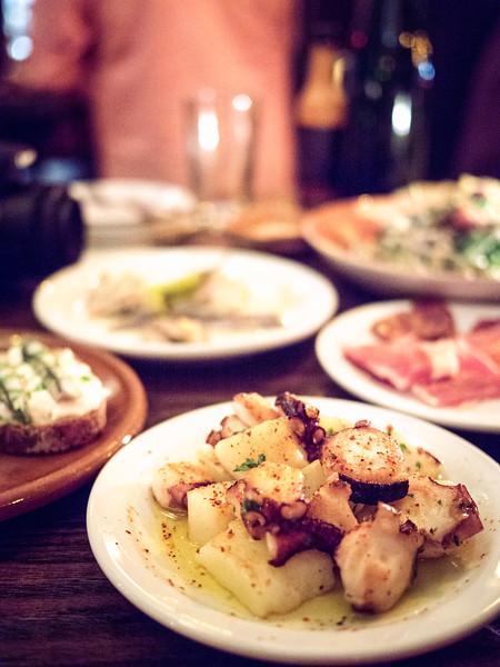bar raval meat table-2.jpg