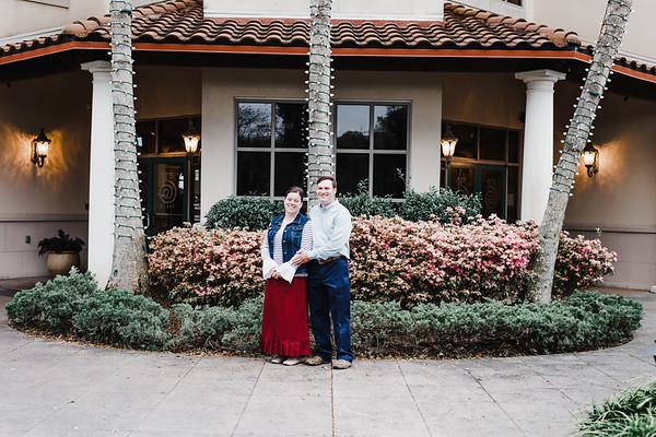 2019.3/29-30  lindsay + wesley wedding weekend