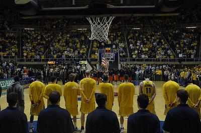 25123-Mens Basketball vs. Syracuse