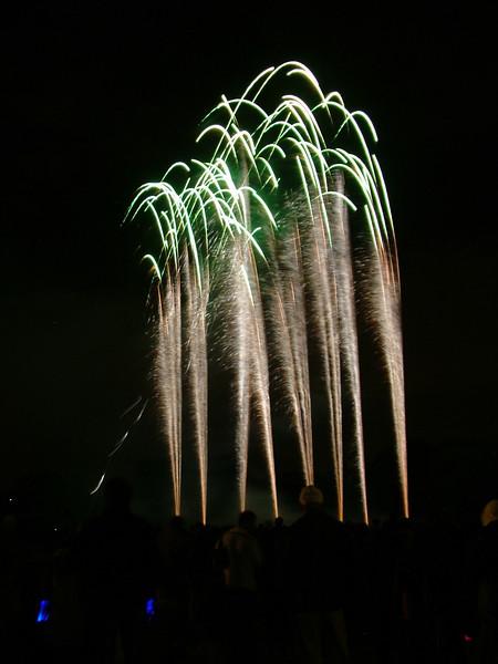 2005_1028tootingfireworks003_edited-1.JPG