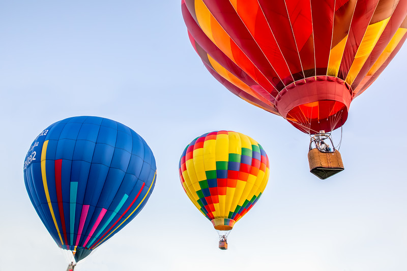 Balloons 2-.jpg