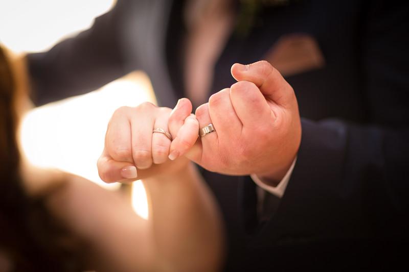 Wedding_Adam_Katie_Fisher_reid_rooms_bensavellphotography-0278.jpg