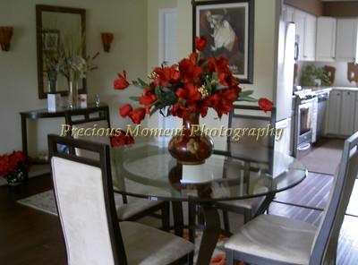 Kathy Zilba's New Home in Melborne, Florida