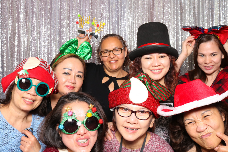Corporate Employee Party (90 of 213).jpg
