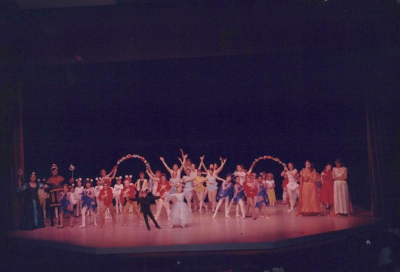 Dance_0329.jpg