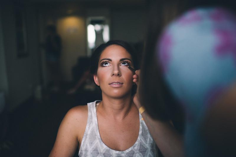 Philadelphia Wedding Photographer - Bernreuther-60.jpg