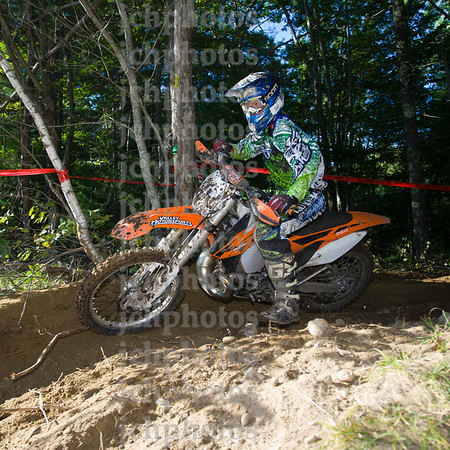 Heat 12 JDay MX 207 Rd 11 2012