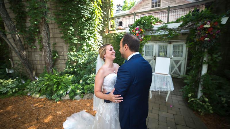 Garrett & Lisa Wedding (091).jpg