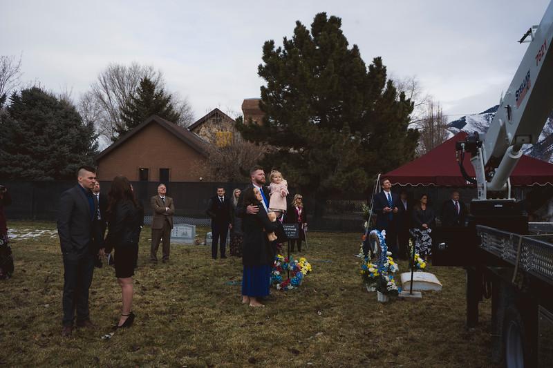 baby dew funeral-124.jpg