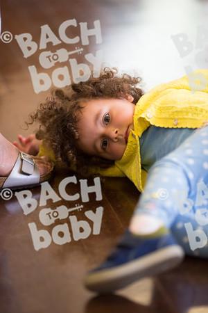 Bach to Baby 2017_Helen Cooper_Blackheath_2017-07-13-28.jpg