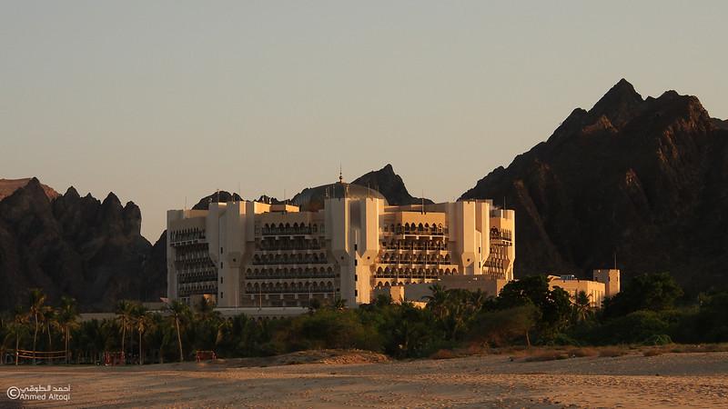 Al Bustan Palace hotel (2)-Muscat.jpg