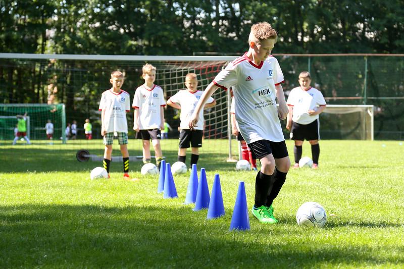 hsv_fussballschule-284_48047994388_o.jpg