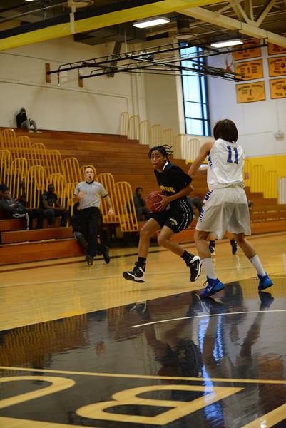 20131208_MCC Basketball_0274.JPG
