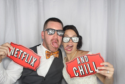 9/30/17 Hadden Wedding