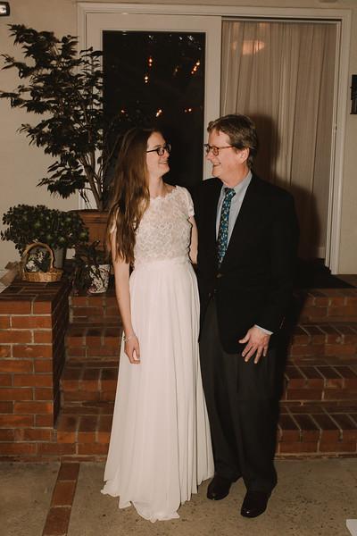 Jenny_Bennet_wedding_www.jennyrolappphoto.com-376.jpg