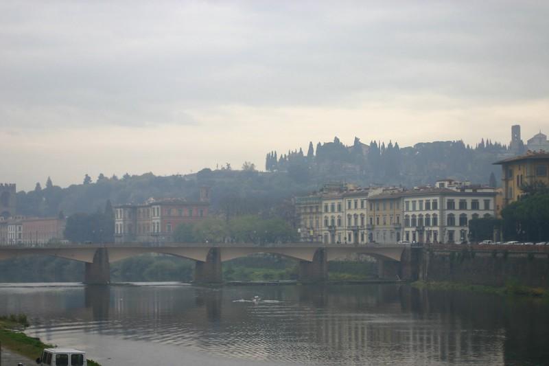 florence-river_2084660159_o.jpg
