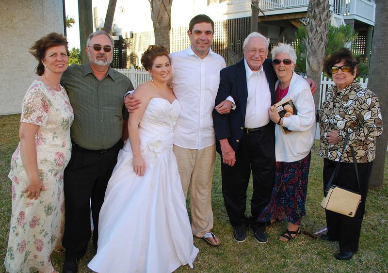 STEVE WEDDING-1188.jpg